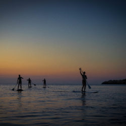 morna-retreats-sunset-sup